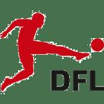Logo DFL mit Link zur Website https://www.dfl.de/de/