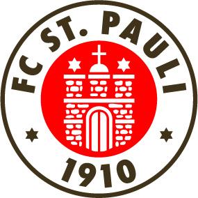 Logo Fc Sankt Pauli 1910 mit Link zur Website www.fcstpauli.com