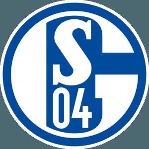 Logo Schalke 04 mit Link zur Website www.schalke04.de